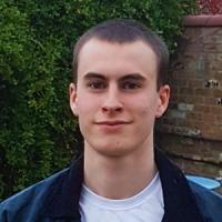 Tom F. GCSE French tutor, 13 Plus  French tutor, A Level French tutor...