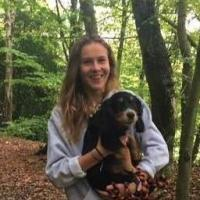 Izzy S. GCSE English Literature tutor, A Level English Literature tut...
