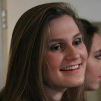 Gabrielle W. IB Music tutor, GCSE Music tutor, A Level Music tutor, G...