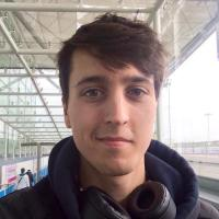 Thomas W. A Level French tutor, GCSE French tutor, A Level German tut...