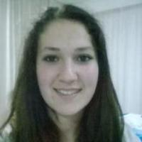 Steph F. A Level Biology tutor, GCSE Biology tutor, GCSE Spanish tuto...