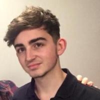 Charley H. A Level Maths tutor, GCSE Maths tutor, A Level Economics t...