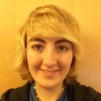 Jennifer F. GCSE Spanish tutor, 13 Plus  Spanish tutor, GCSE Geograph...