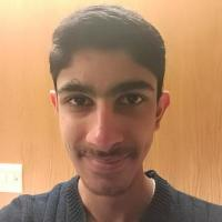 Aashish M. A Level Further Mathematics  tutor, GCSE Further Mathemati...