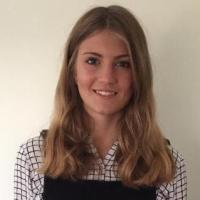 Anna L. GCSE English Literature tutor, A Level English Literature tut...