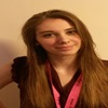 Jennifer  B. A Level German tutor, A Level Italian tutor, GCSE German...