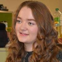 Hannah T. A Level English tutor, IB English tutor, 13 Plus  English t...