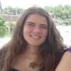 Harriet W. A Level Music tutor, IB Music tutor, GCSE Music tutor, 13 ...