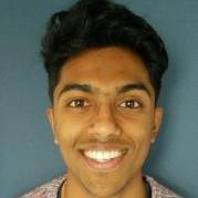 Vinay S. A Level Economics tutor, GCSE Economics tutor, A Level Maths...