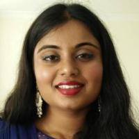Praveenaa K. GCSE Further Mathematics  tutor, A Level Further Mathema...