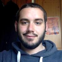 Francesco G. IB Biology tutor, A Level Biology tutor, GCSE Biology tu...