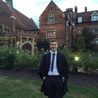 Daniel M. GCSE French tutor, A Level French tutor, GCSE Spanish tutor...