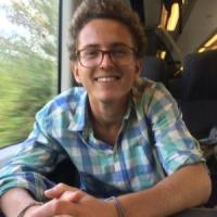 Aidan C. GCSE French tutor, A Level French tutor, 13 Plus  French tut...