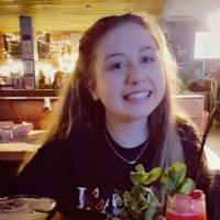 Megan  R. A Level French tutor, GCSE French tutor, A Level Spanish tu...