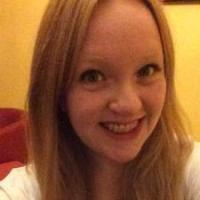 Meg E. GCSE French tutor, IB French tutor, 13 Plus  French tutor, A L...