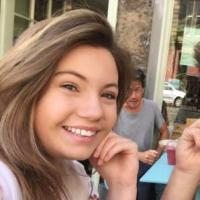Bethany W. A Level Geography tutor, GCSE Geography tutor, A Level Psy...