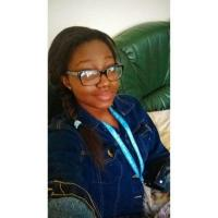 Taiwo O. GCSE Law tutor, A Level Law tutor, GCSE Maths tutor, 11 Plus...