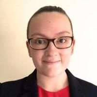 Hannah B. GCSE Maths tutor, A Level Maths tutor, GCSE Further Mathema...