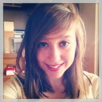 Dalia A. GCSE English Literature tutor, A Level English Literature tu...
