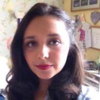 Jasmine L. 13 Plus  Geography tutor, GCSE Geography tutor, 13 Plus  H...