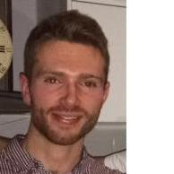 Benjamin P. A Level Maths tutor, GCSE Maths tutor, A Level Biology tu...