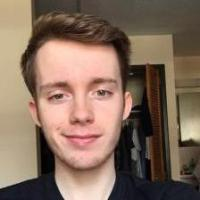 Harry B. GCSE English Language tutor, A Level English Language tutor,...