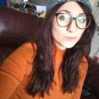 Hannah A. GCSE Human Biology tutor, A Level Human Biology tutor, GCSE...