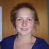 Gabriella A. A Level Latin tutor, GCSE Maths tutor, GCSE Latin tutor,...