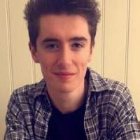 Toby M. IB Maths tutor, 11 Plus Maths tutor, A Level Maths tutor, GCS...