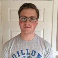 Jonathon B. IB Physics tutor, A Level Physics tutor, GCSE Physics tut...