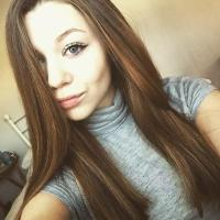 Chloe R. GCSE English tutor, A Level Psychology tutor, GCSE Psycholog...