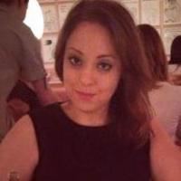 Vedia S. GCSE Biology tutor, A Level Biology tutor, GCSE Chemistry tu...