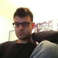 Damiano L. A Level Philosophy tutor, GCSE Philosophy tutor, IB Philos...