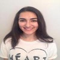 Selin B. GCSE English Language tutor, A Level English Language tutor,...