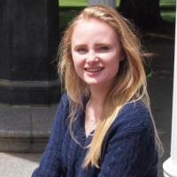 Emily O. 13 Plus  Spanish tutor, A Level Spanish tutor, GCSE Spanish ...