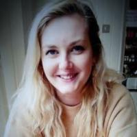 Bethan S. A Level English Literature tutor, GCSE English Literature t...