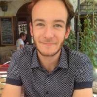 Henry T. A Level French tutor, GCSE French tutor, A Level Spanish tut...