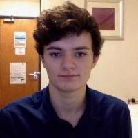 Elliot J. GCSE Maths tutor, A Level Maths tutor, 13 Plus  Maths tutor...