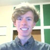 Jake E. 13 Plus  Spanish tutor, A Level Spanish tutor, GCSE Spanish t...
