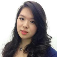 Yanmin Z. IB English Language tutor, A Level English Language tutor, ...