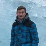 Tom C. GCSE Geography tutor, A Level Geography tutor, GCSE Design & T...