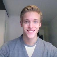 Ayrton J. A Level English Language tutor, GCSE English Language tutor...