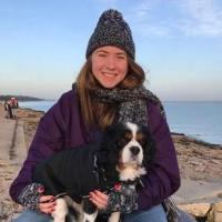 Jessica F. GCSE Biology tutor, A Level Geography tutor, GCSE Geograph...