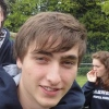 Jake S. A Level Further Mathematics  tutor, GCSE Maths tutor, A Level...