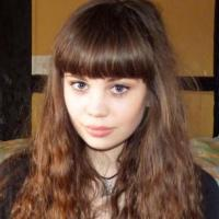 Isobel B. GCSE English Literature tutor, A Level English Literature t...