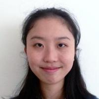Ellen T. GCSE Maths tutor, 13 Plus  Maths tutor, A Level Maths tutor,...