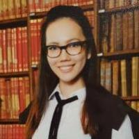 Ina H. A Level Physics tutor, GCSE Physics tutor, A Level Chemistry t...