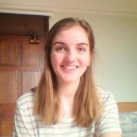 Isabel L. GCSE French tutor, A Level French tutor, GCSE German tutor,...