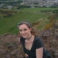 Clorrie Y. A Level Spanish tutor, GCSE Spanish tutor, A Level French ...