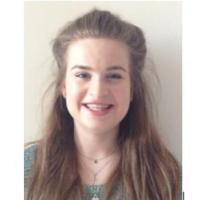 Francesca W. GCSE English tutor, 11 Plus English tutor, 13 Plus  Engl...